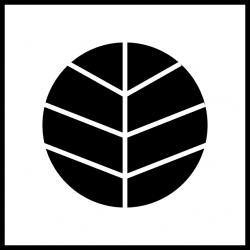 Geisteslehre-Symbol Leben