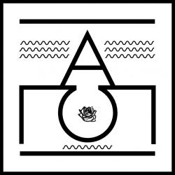 Geisteslehre-Symbol Wissen