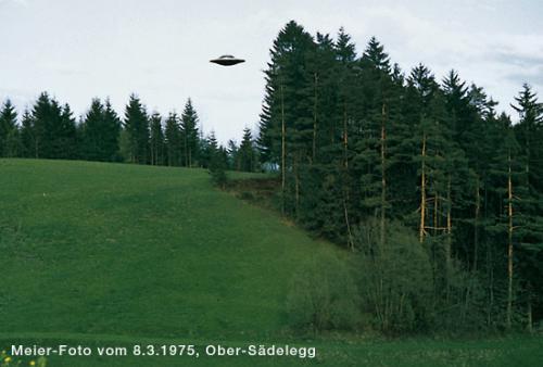 8.März 1975, Ober-Sädelegg