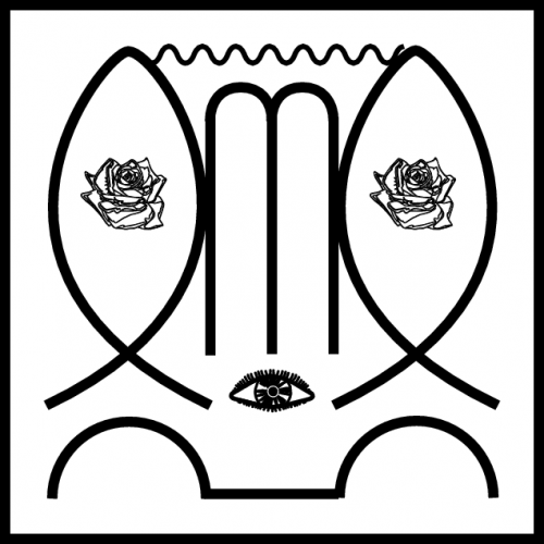 Geisteslehre-Symbol Ehrfurcht