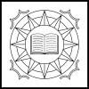 Geisteslehre-Symbol Geisteslehre