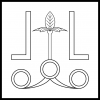 Geisteslehre-Symbol Kind