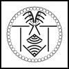 Geisteslehre-Symbol Religion