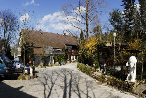 FIGU-Center