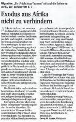 Mannheimer Morgen, Mannheim, Samstag, 18. Januar 2014