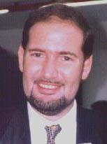 Michael Hesemann