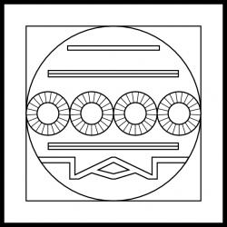 Geisteslehre-Symbol Mission, Aufgabe