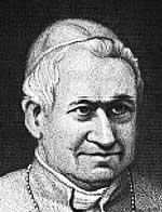 Papst Pius