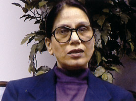 Sashi Raj