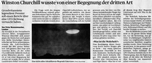 Tages-Anzeiger, Zürich, Freitag, 6. August 2010