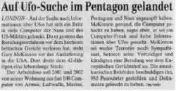 Der Landbote, Winterthur, Donnerstag, 31. Juli 2008