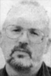 Dr. Wolfgang Kaufmann
